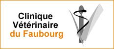 Clinique Vétérinaire du Faubourg