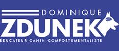 Dominique Zdunek
